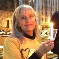 NPJ-candlelight-vigil-solo